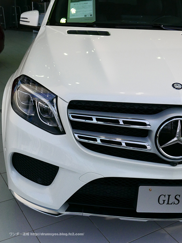 GLS12.jpg