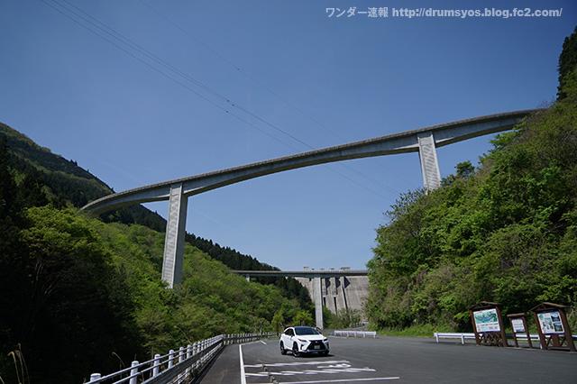 RX450hF12.jpg