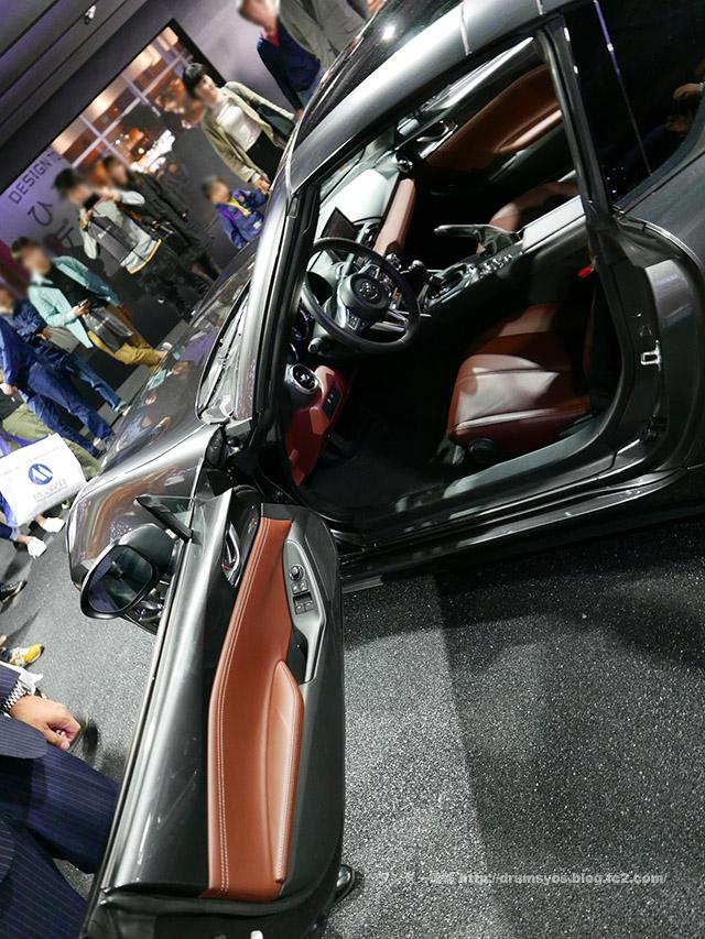RoadstarRF38.jpg