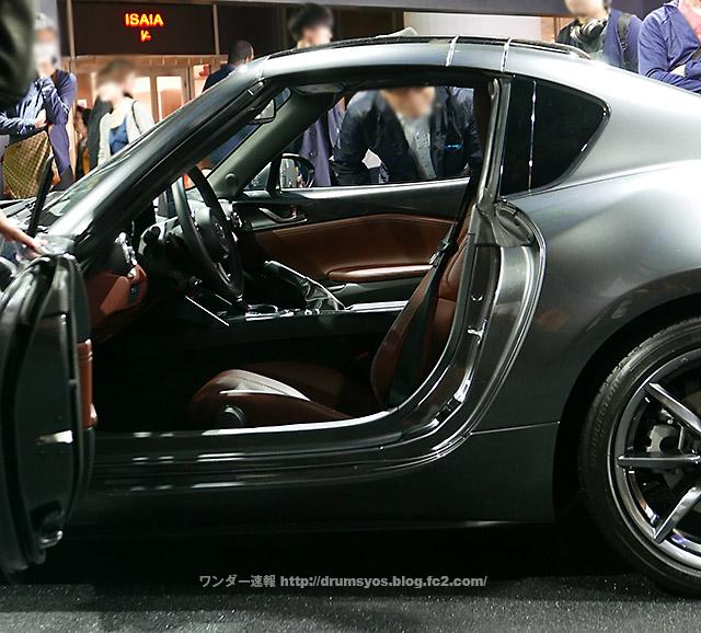 RoadstarRF43.jpg