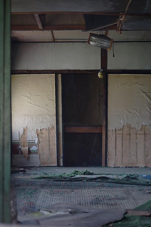 yuubari07.jpg