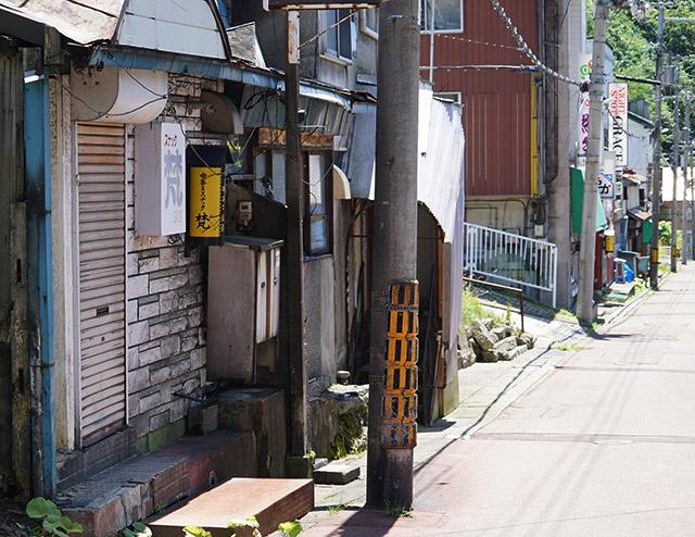 yuubari12.jpg
