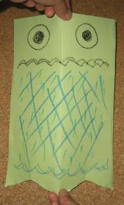 こいのぼり絵描き歌 8
