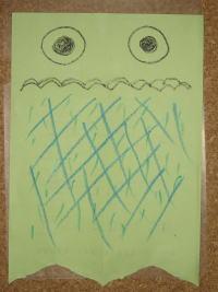 こいのぼり絵描き歌 6