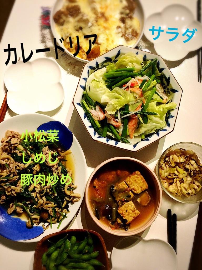 moblog_157800ae.jpg