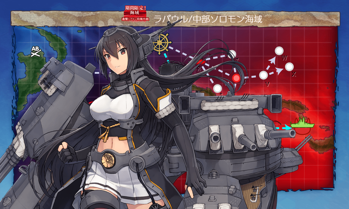 KanColle-181229-13233817.png