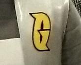 gd2.jpg