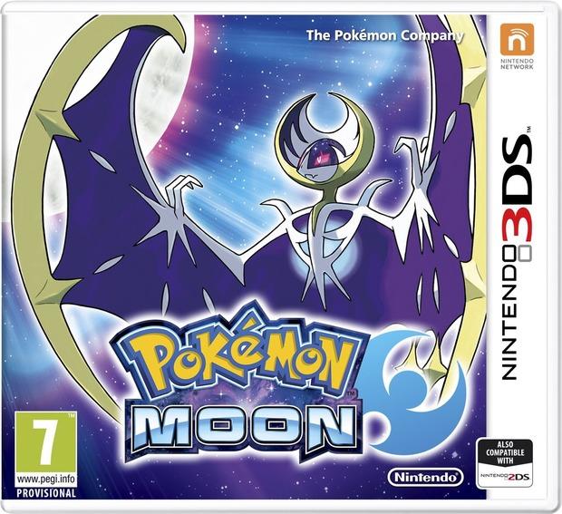 moonp.jpg