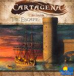 Cartagena.jpg