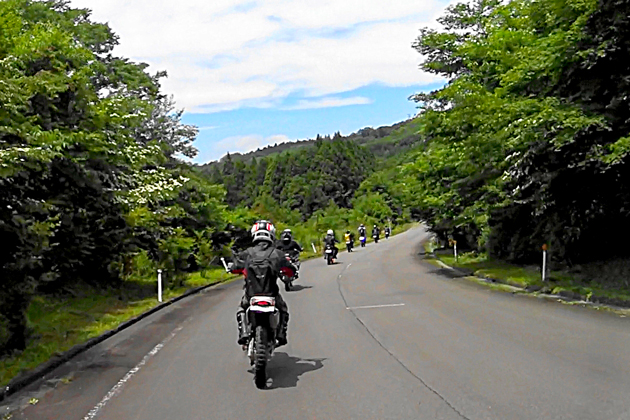 2016-06Fujisan021.jpg