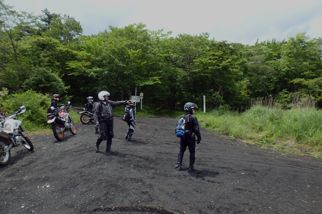 2016-06Fujisan025-2.jpg