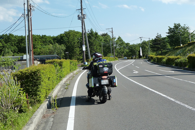 2016-06GST007.jpg