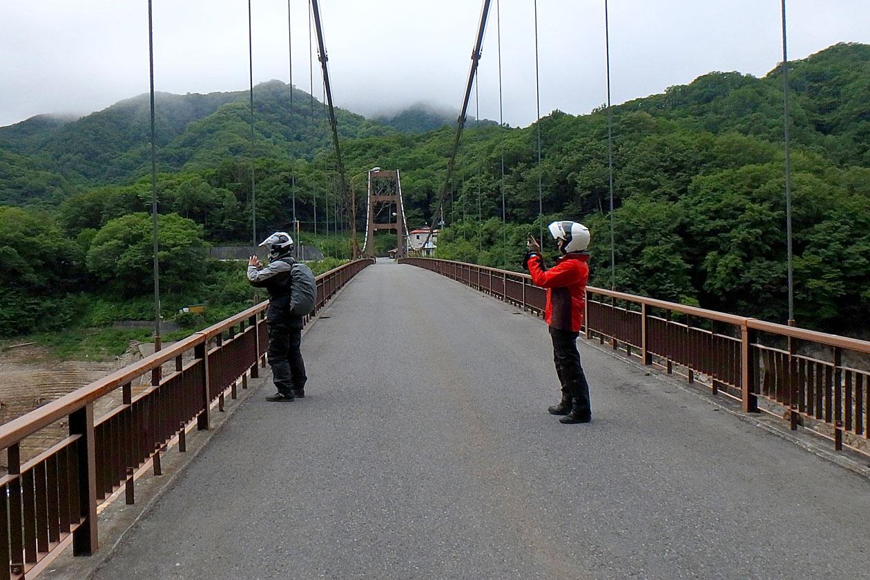 2016-07hukushima006.jpg