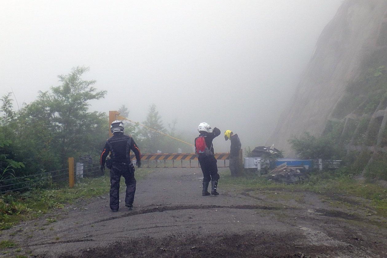 2016-07hukushima024.jpg