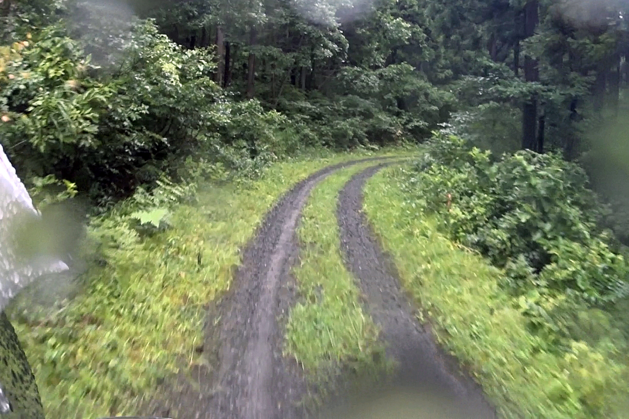 2016-08hakuba-uonuma015.jpg