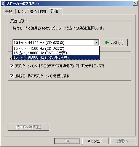 L31696.jpg