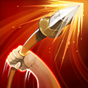 icon_warri_throuwingspear.png
