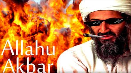 News_2Dec15_3_YouTube_AllahuAkbar.jpg