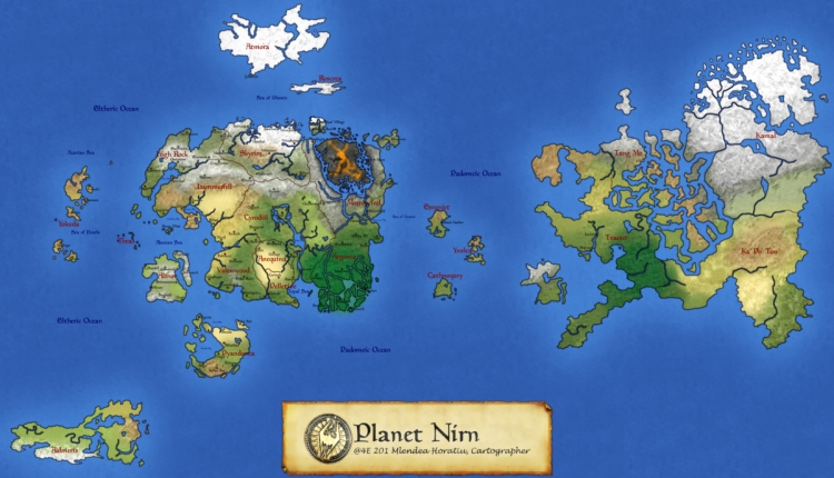 Planet_nirn_geographical_v2_by_hori873-d6h7sh040472.jpg