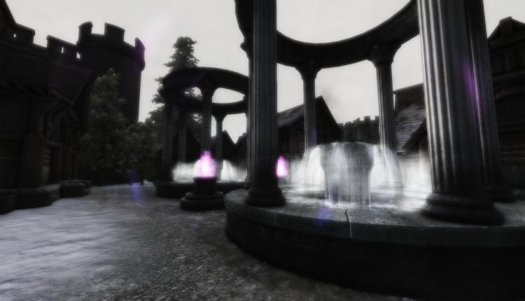 ScreenShot37640881.jpg