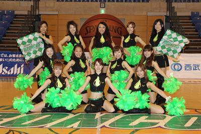 cheer1.jpg
