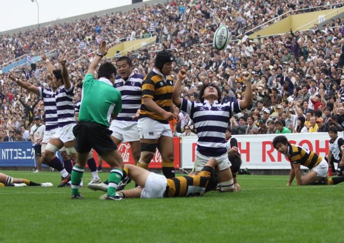 rugby_horie.jpg