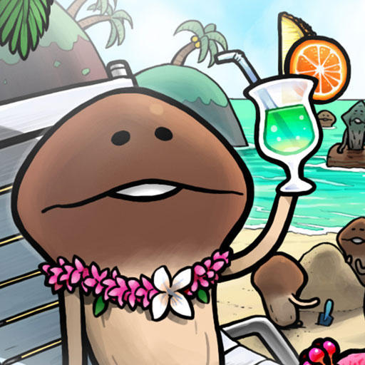 tropical-icon.png