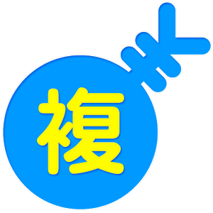 mgm.shg(管理人)
