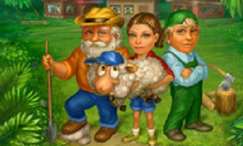 farm-mania-2.jpg