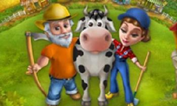 farm-mania.jpg