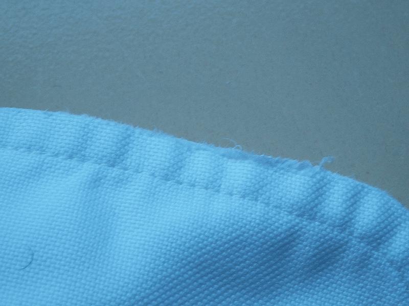 ブルックスブラザーズ袖2