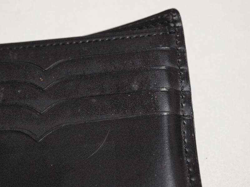 20160612コードバン財布3