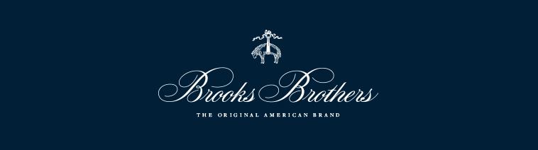 BrooksBrothersブランドマーク.png