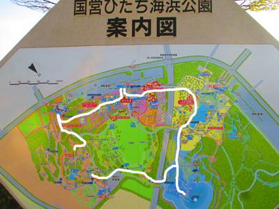 2016-4-hitachi67.jpg