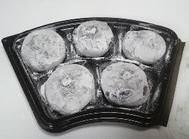黒豆大福02