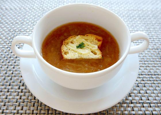 お祝い膳スープ201609
