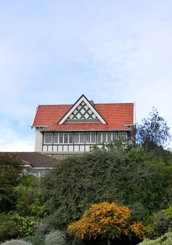 oamaru-house2.jpg
