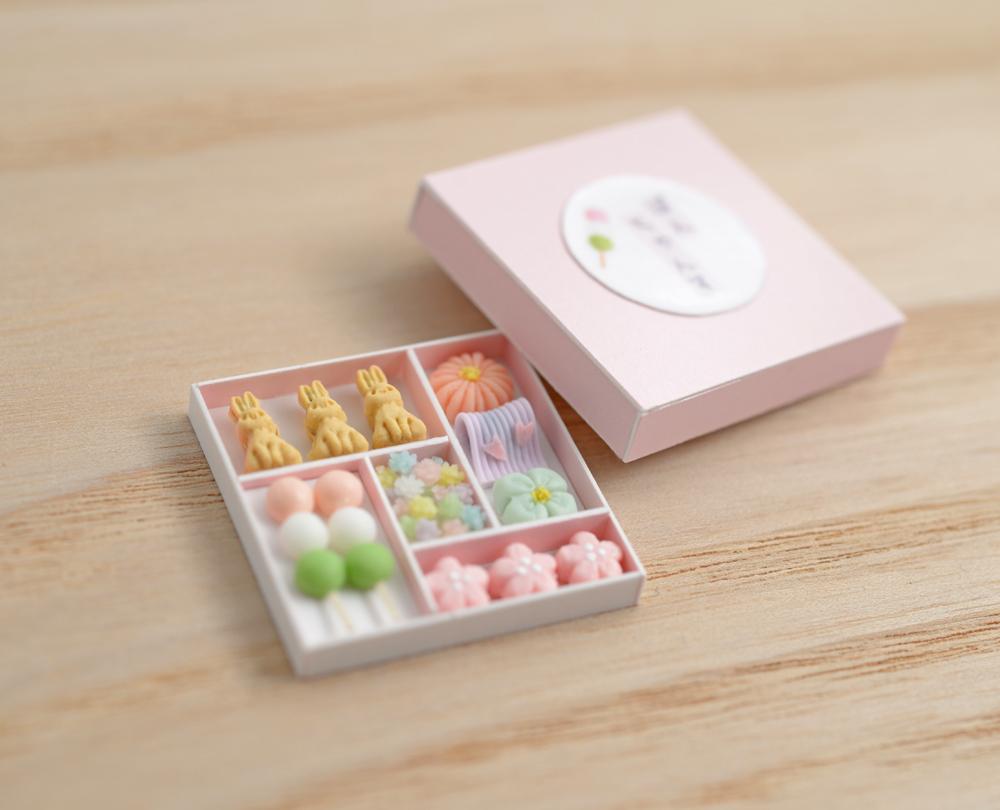 和菓子詰め合わせ雰囲気_edited-1
