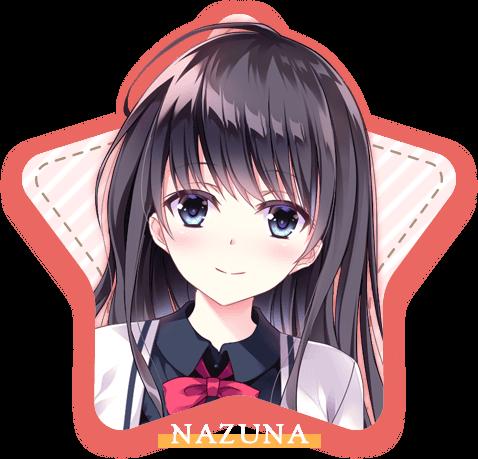 icon_nazuna02.png