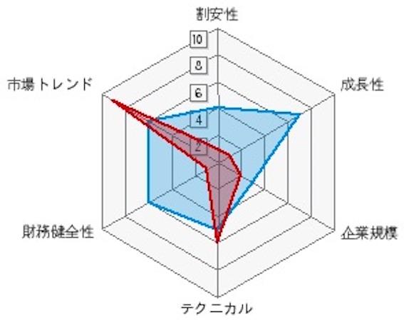 2016102117074111f.jpg