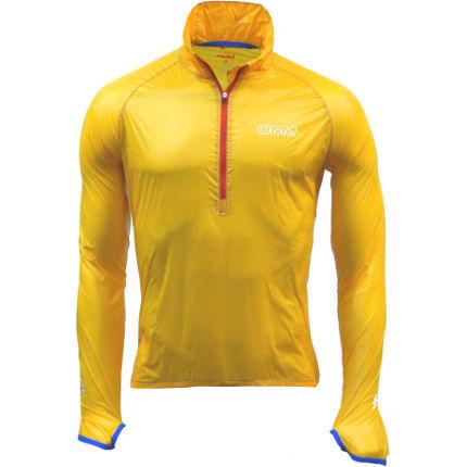 OMM-Sonic-Smock-Running-Windproof-Jackets-Yellow-AW14-OC019.jpg
