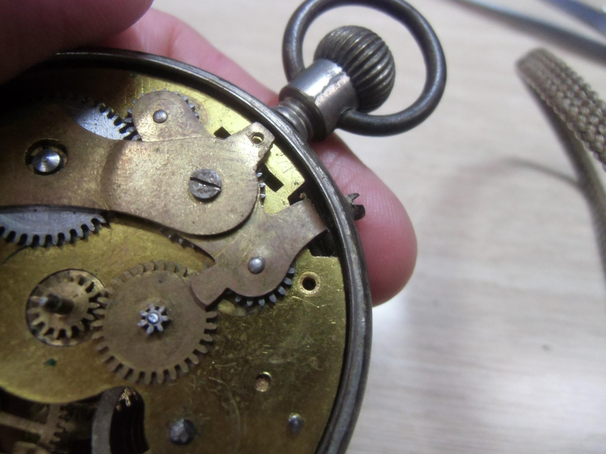 12-針回しのスイッチ構造