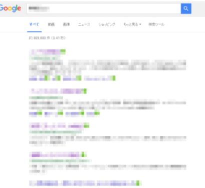 20160727222202346.png