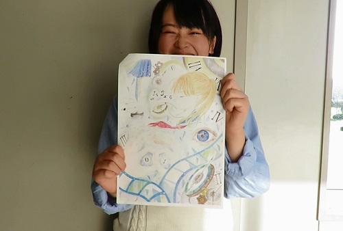 tanekosai2016_03.jpg