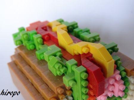 nano_hotdog_B450.jpg