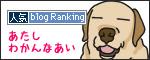 06112016_Banner.jpg