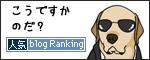 08112016_banner.jpg