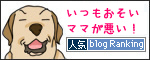 20102016_dogbanner.jpg