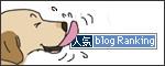 23042013_banner_201611141408575da.jpg