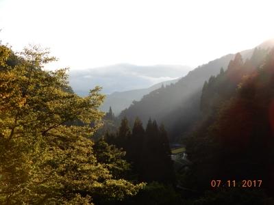 DSCN0184.jpg